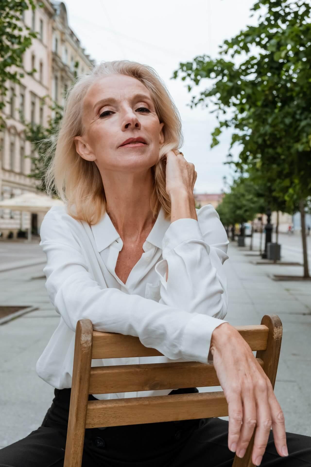 ¿Qué es la Osteoartritis?