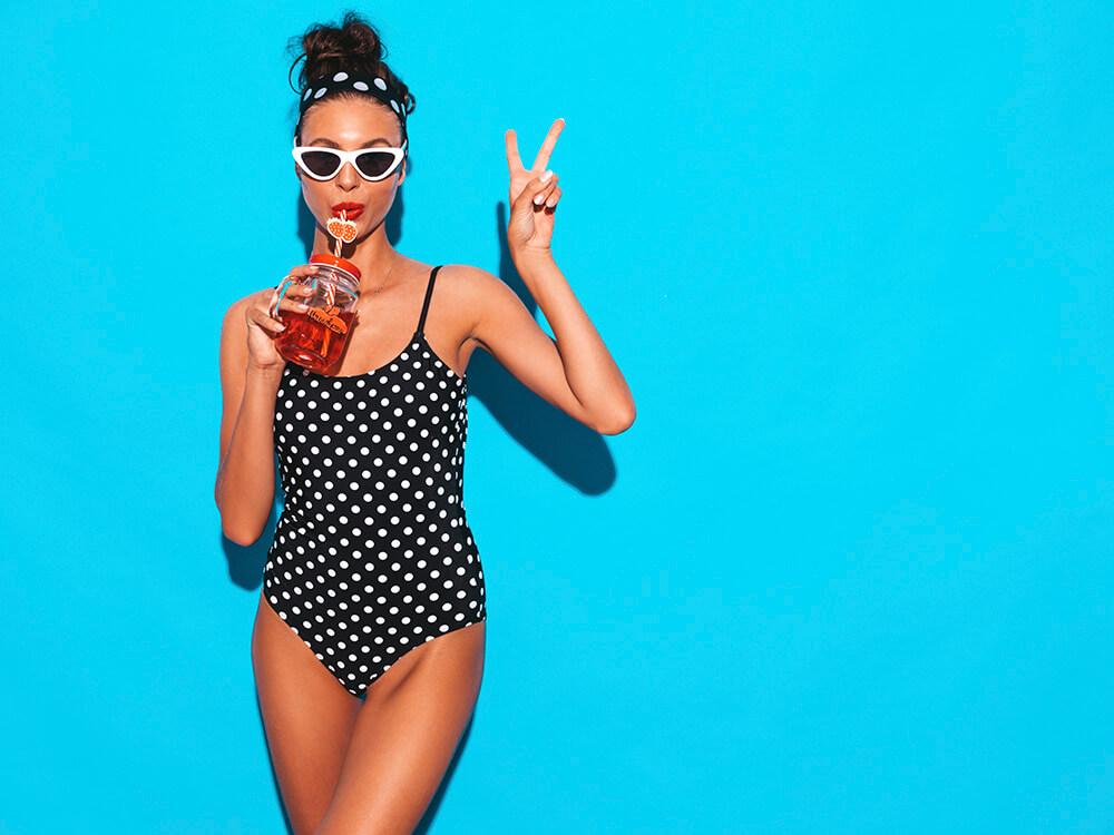 ¿Láser o cera? ¿Por qué es mejor la depilación láser?